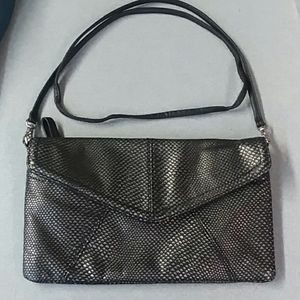 Tignanello Envelope Purse